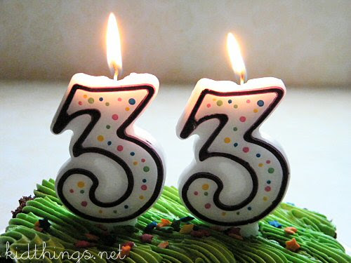 The Birthday Topic XnjRv1Jss93vsM4gyVMzJocq40V7uiG4ZAfbm-D5UZhH0HdycLsFKloTkuFC4LfGfEE45_SxrfAwZOLP5Wd2k5WUTkY98PyVuy9VEH_URgQ4m6DaNOv4yk8