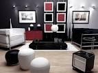 Home Begin: Interior Home Design