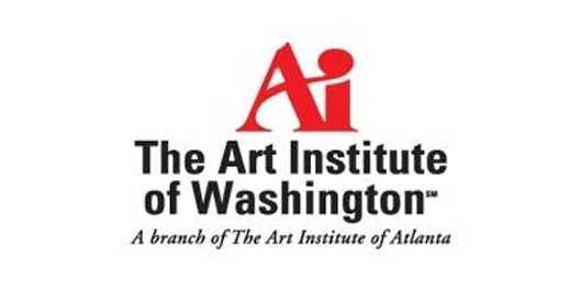The Art Institute of Washington Charity Dinner