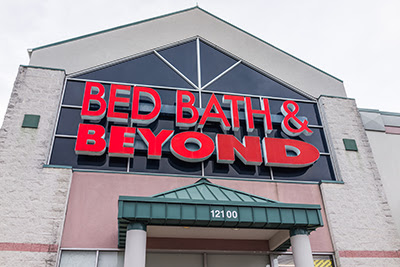 Bed, Bath & Beyond Learns Wage and Hour Compliance Is No Bed of Roses - HR Daily Advisor