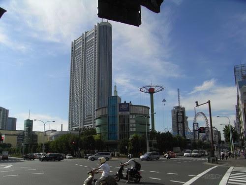 後楽園-JCBホール01.JPG