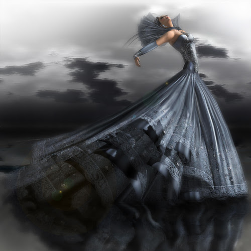 """""""The Essence of PurpleMoon"""" -Ellendir Khandr (2) by Ellendir Khandr MMV 2012 Miss Costa Rica"""