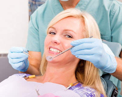 Top 3 Things to know about Supplemental Dental Insurance