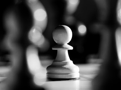 Can Chess and Poker Converge?