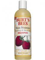 No. 6: Burt's Bees More Moisture Raspberry & Brazil Nut Shampoo, $8