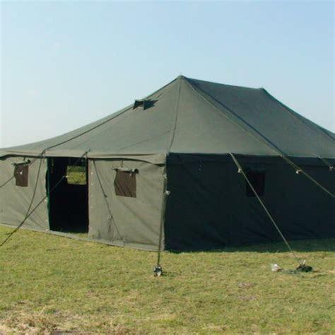 Tents Pretoria & China Best Wedding Tents Pretoria For