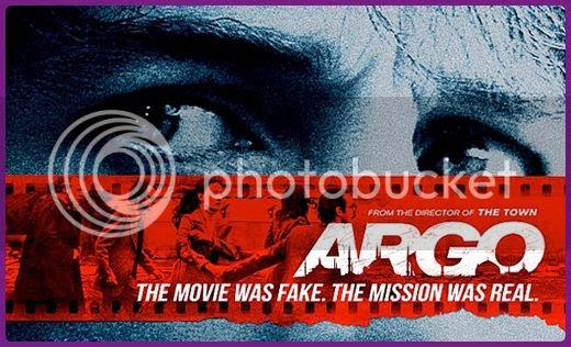 argo-movie-review