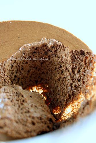 cokoladni mousse 138