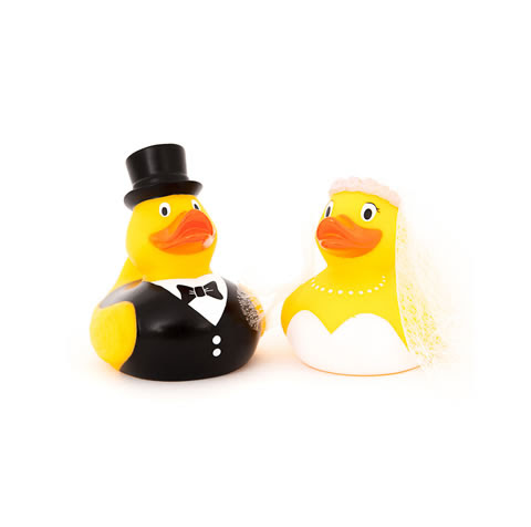 Personalised Rubber Ducks Uk All The Best Duck In 2018