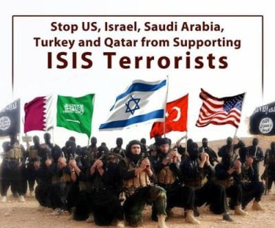 stop_israel_us_saudi_arabia_turkey_qatar_supporting_isis_terrorists