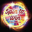 Win up to $250 in Promotional Play!