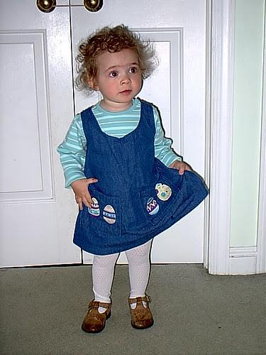 Easter Dress 1.jpg