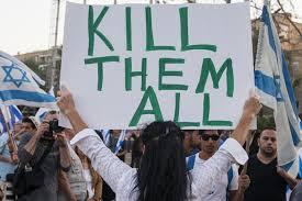 """Ammazzateli tutti"""