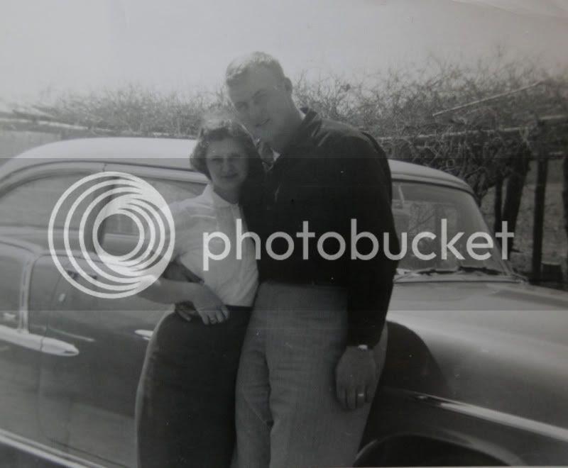 vintage photographs gatesville, nc