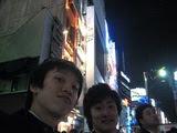 平井と鈴木01