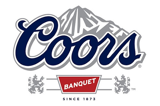 Coors Continues to Struggle as Americans are Drinking Less Beer
