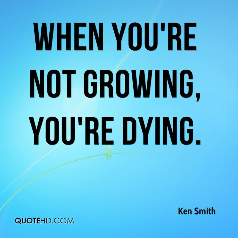 Ken Smith Quotes Quotehd