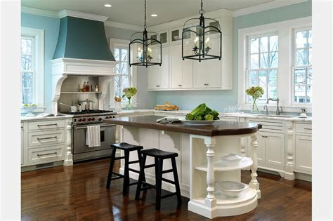 kitchen decorating ideas   bright   cozyhouzecom