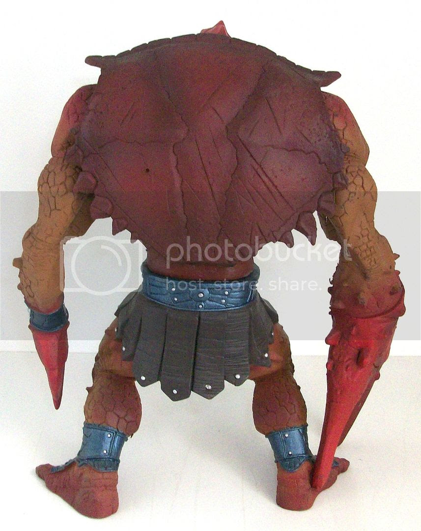 MOTU 200X NECA Clawful photo 100_5539_zps7e54b005.jpg