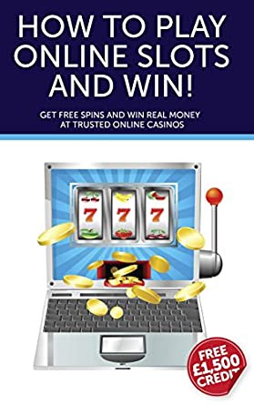 Grand Casino Hinckley Promo Code | Online Slots Sites In 2021 Online