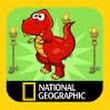 National Geographic Places Huge In-App Purchases Inside Dino Land AppNational Geographic Places Huge In-App Purchases Inside Dino Land App - iPad KidsNational Geographic Places Huge In-App Purchases I...