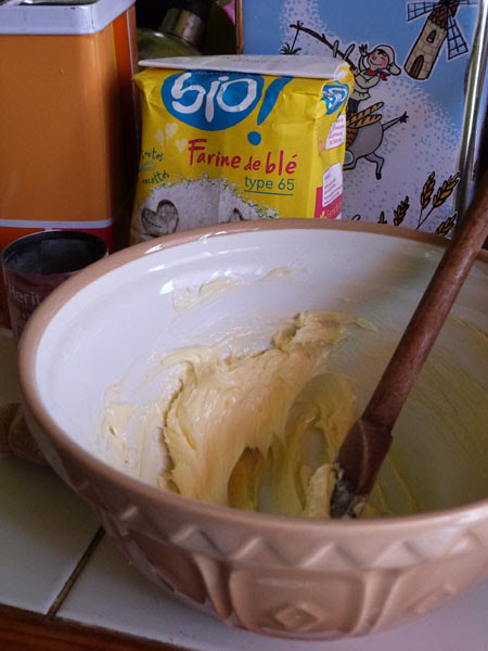 beurre fouetté.jpg