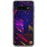 High Voltage Samsung Galaxy Case - Galaxy S10