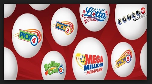 Mega Millions has selected the winning numbers for $94 million jackpot. #WinningNumbers #MegaMillions...