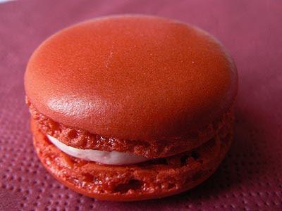 macaron shinobi.jpg