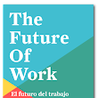 The Future of Work - Impact Hub Madrid