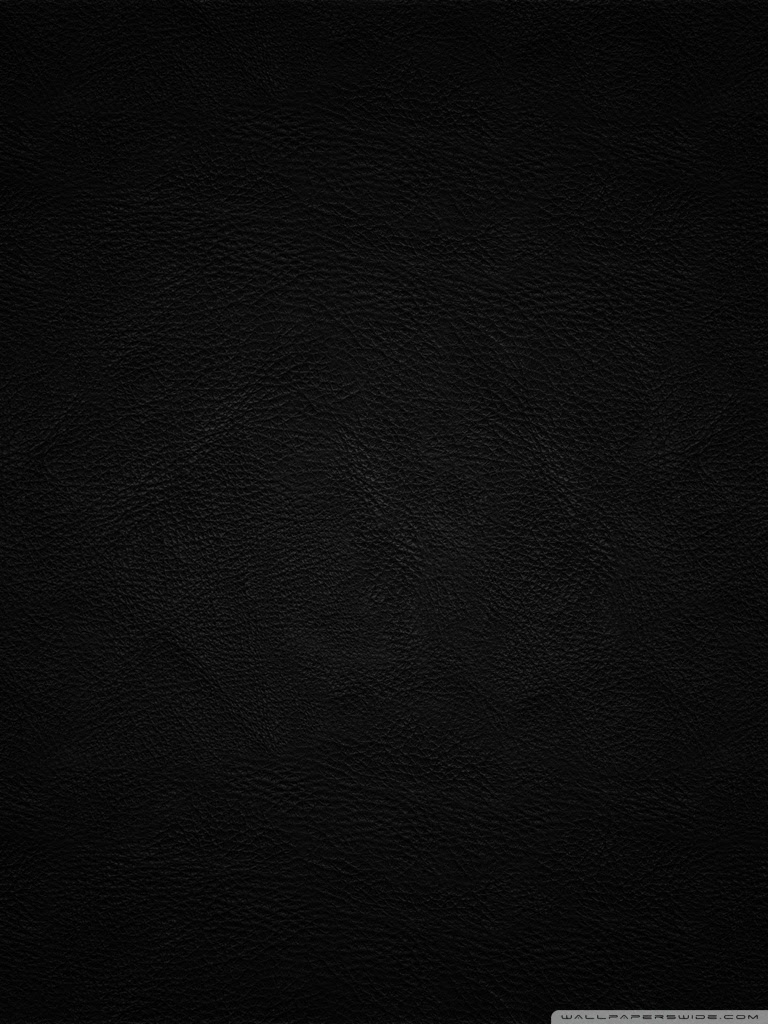 Black Wallpapers For Mobile 4k Get Images