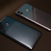 HTC sukar untuk Bersaing, HTC U12 Memberi Kelainan