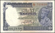 IndP.16b10Rupee.jpg
