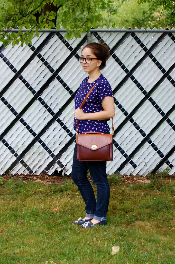 June 25th Daily Outfit