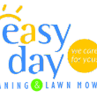 easydayclean on DeviantArt