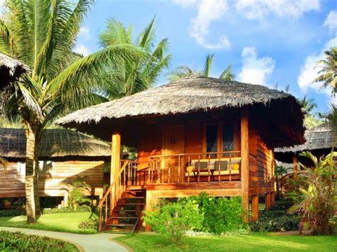vietnam traumhaftes strandhotel deutsch travel friendscom