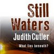 Still Waters by Judith Cutler - Review