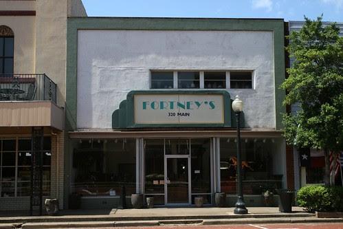 former murphy shoe repair
