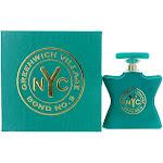 Bond No. 9 Greenwich Village Eau de Parfum Spray 3.4 oz