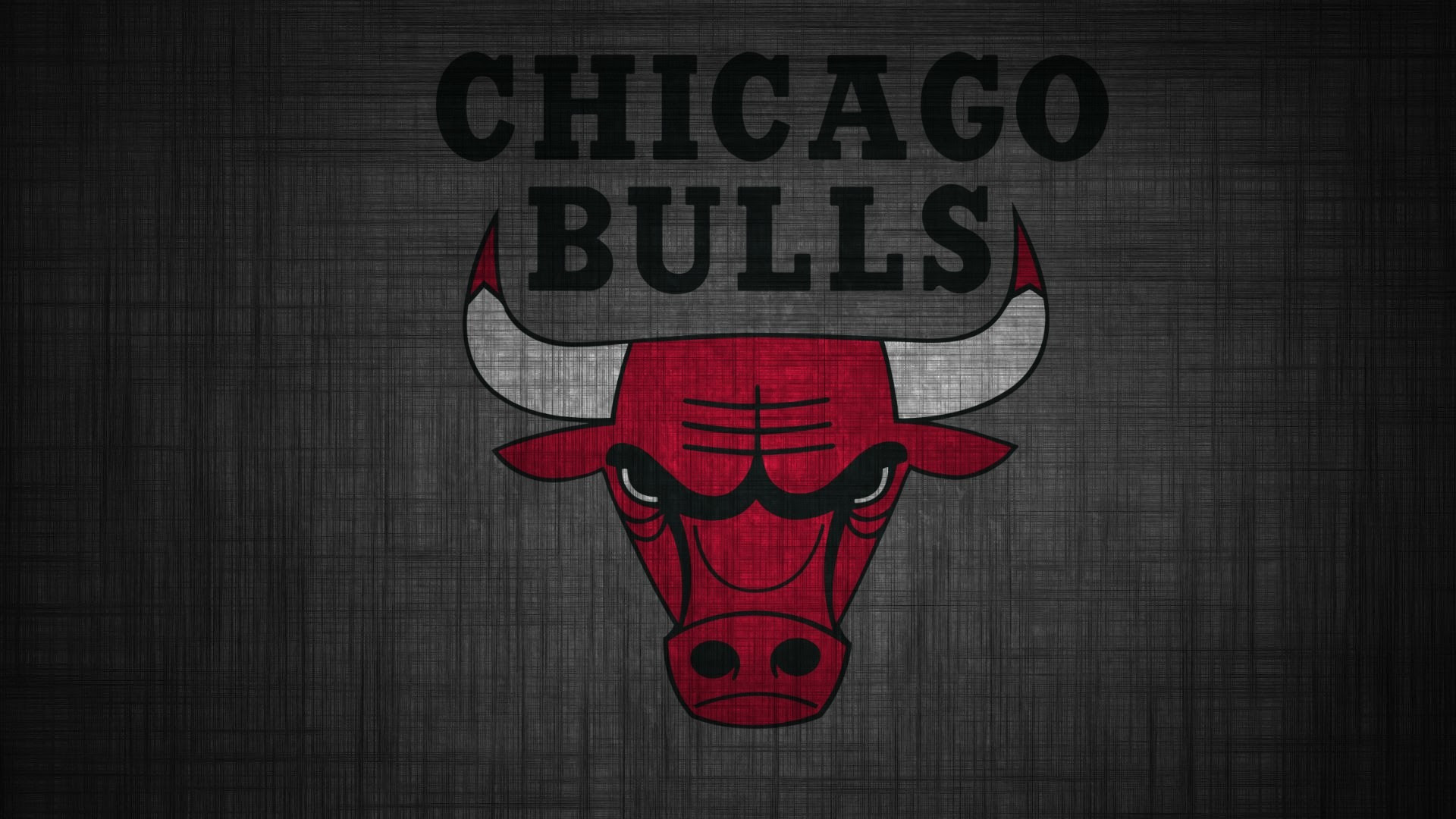 Chicago Bulls Logo Wallpaper Hd 72 Images
