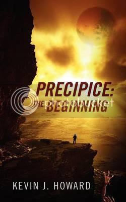 photo precipice-the-beginning_zps5d93f3e7.jpg