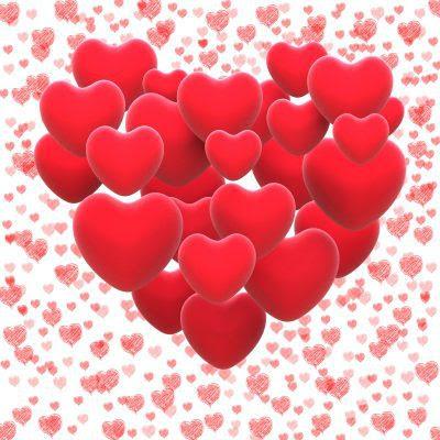 Buscar Lindos Mensajes De Amor Para Mi Novia Frases De Amor
