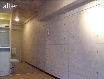 住宅 壁紙 人気 - 壁紙・クロスのおすすめメーカー、特色を知りたいです 新築