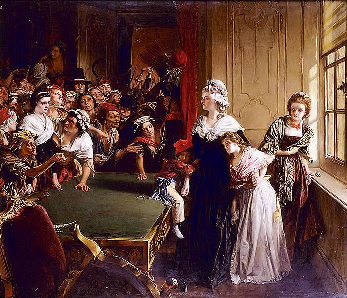 File:The Tuilleries, 20th June 1792.jpg