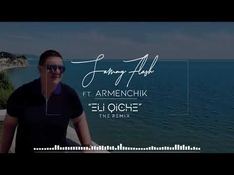 you movies : ARMENchik - Sammy Flash - Eli Qich E - REMIX