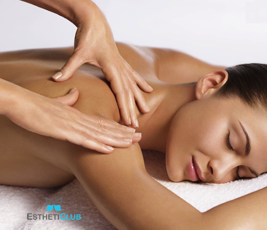 $150 for 1 Hour Signature Massage – Estheticlub