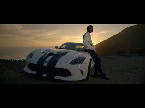 Wiz Khalifa - See You Again ft. Charlie Puth [Official Video] Furious 7 Soundtrack - SARJE Music♫