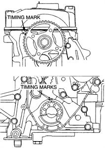 2003 Mitsubishi Lancer Es Fuse Box Diagram - madcomics