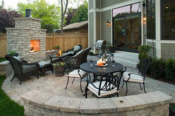 outdoor-dining-spaces-woohome-22