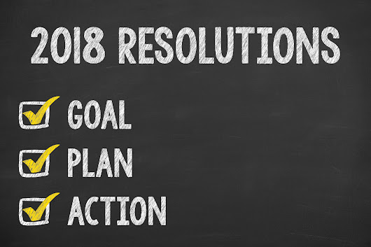 Make Estate Planning a New Year's Resolution for 2018 - Richert Quarles
